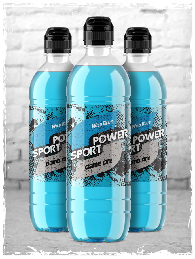 Power_Sport_product_picture